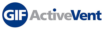 GIF-ActiveVent